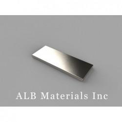 ALB-BX061