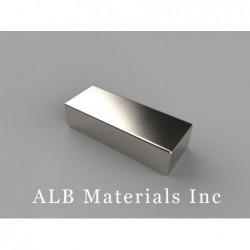ALB-BX064