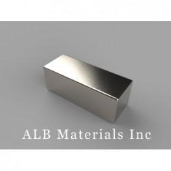 ALB-BX066