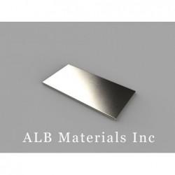 ALB-BX0801