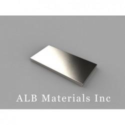 ALB-BX081-N52