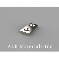 ALB-BX082CS-N