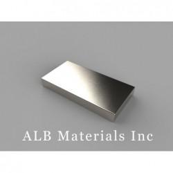 ALB-BX082-N52