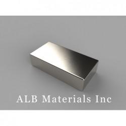 ALB-BX084-N52