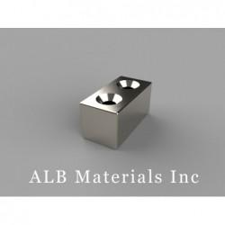 ALB-BX088DCS
