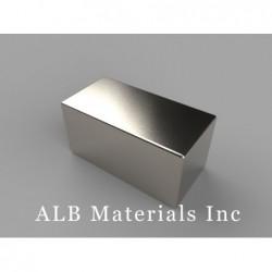 ALB-BX088-N52