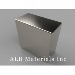 ALB-BX08X0