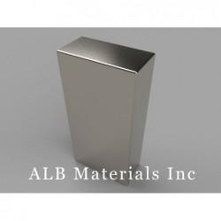 ALB-BX08Y0