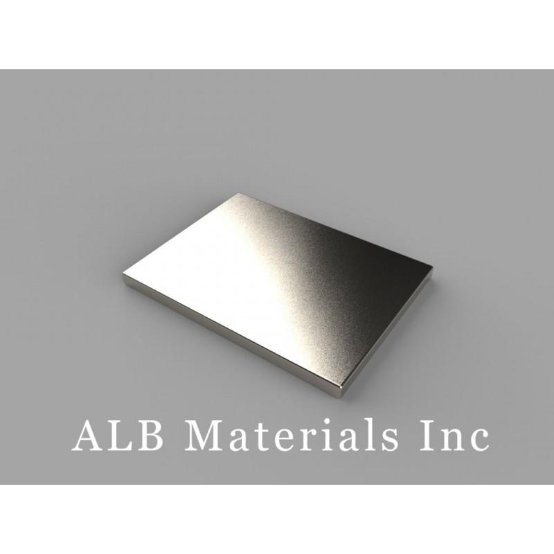 ALB-BX0C1
