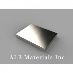ALB-BX0C2
