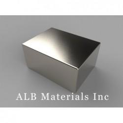 ALB-BX0C8-N52