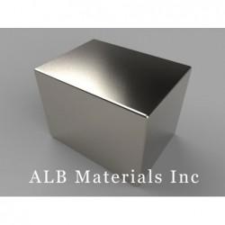 ALB-BX0CC
