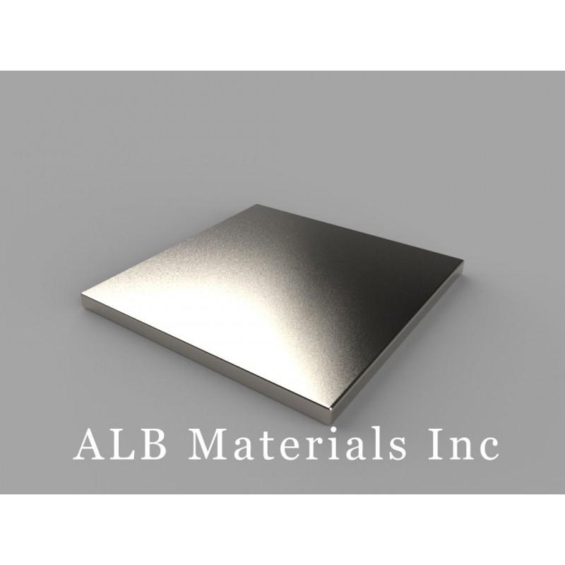ALB-BX0X01