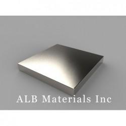 ALB-BX0X02-N52