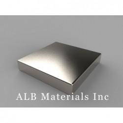 ALB-BX0X03