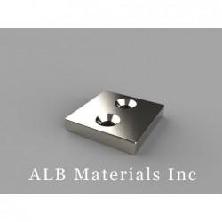 ALB-BX0X03DCS
