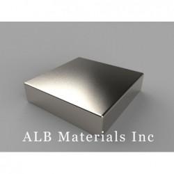 ALB-BX0X04