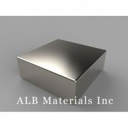 ALB-BX0X06