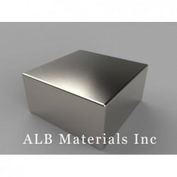 ALB-BX0X08