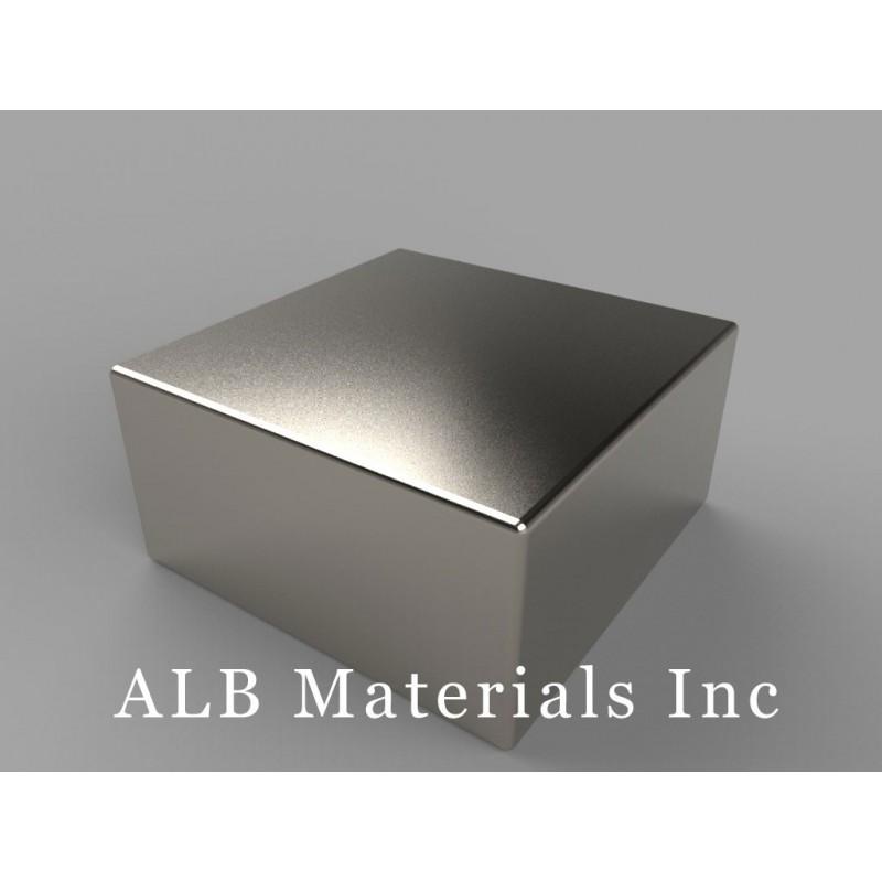 ALB-BX0X08-N52