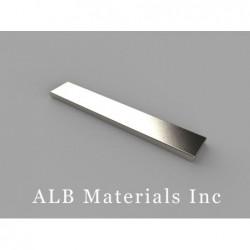 ALB-BX841