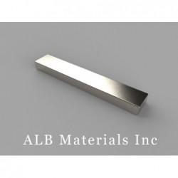 ALB-BX842