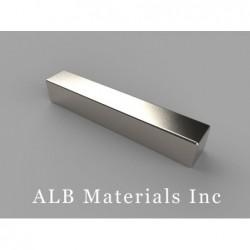 ALB-BX844