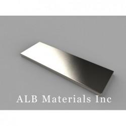 ALB-BX881