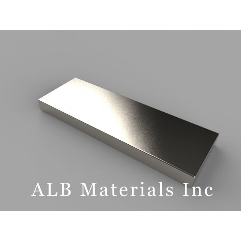 ALB-BX882
