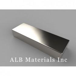 ALB-BX884