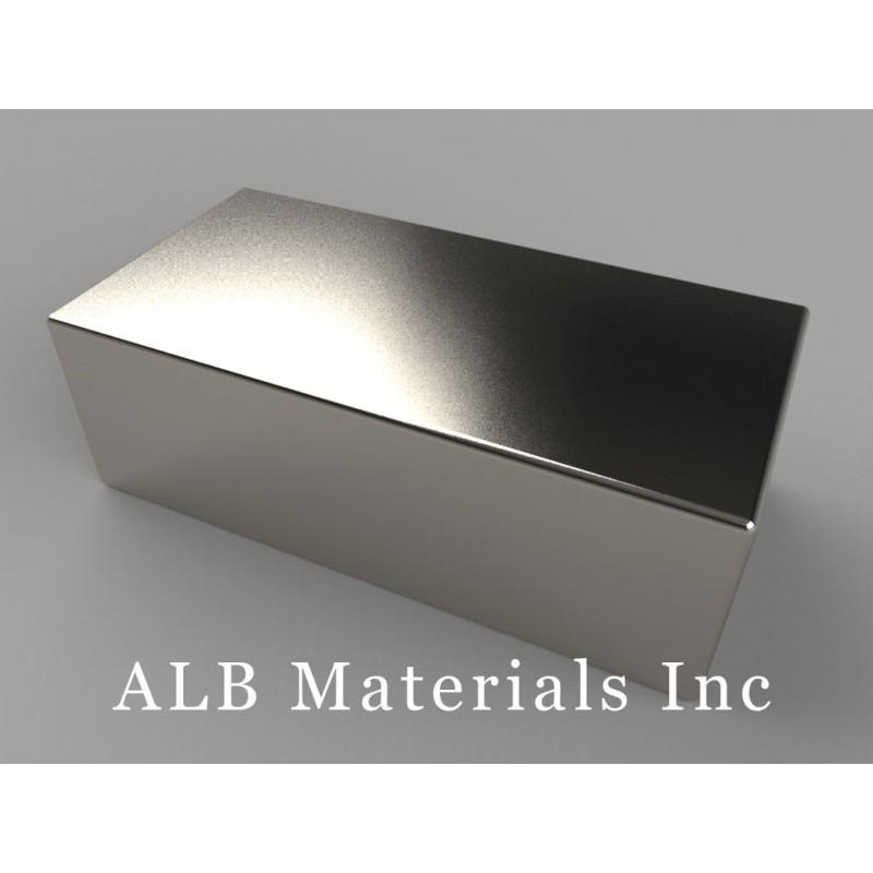 ALB-BX8C8