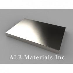 ALB-BX8X02