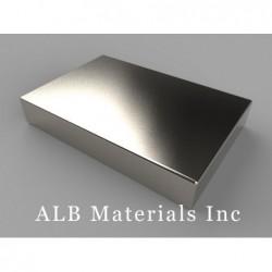 ALB-BX8X04