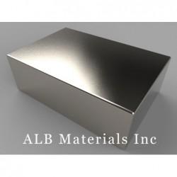 ALB-BX8X08