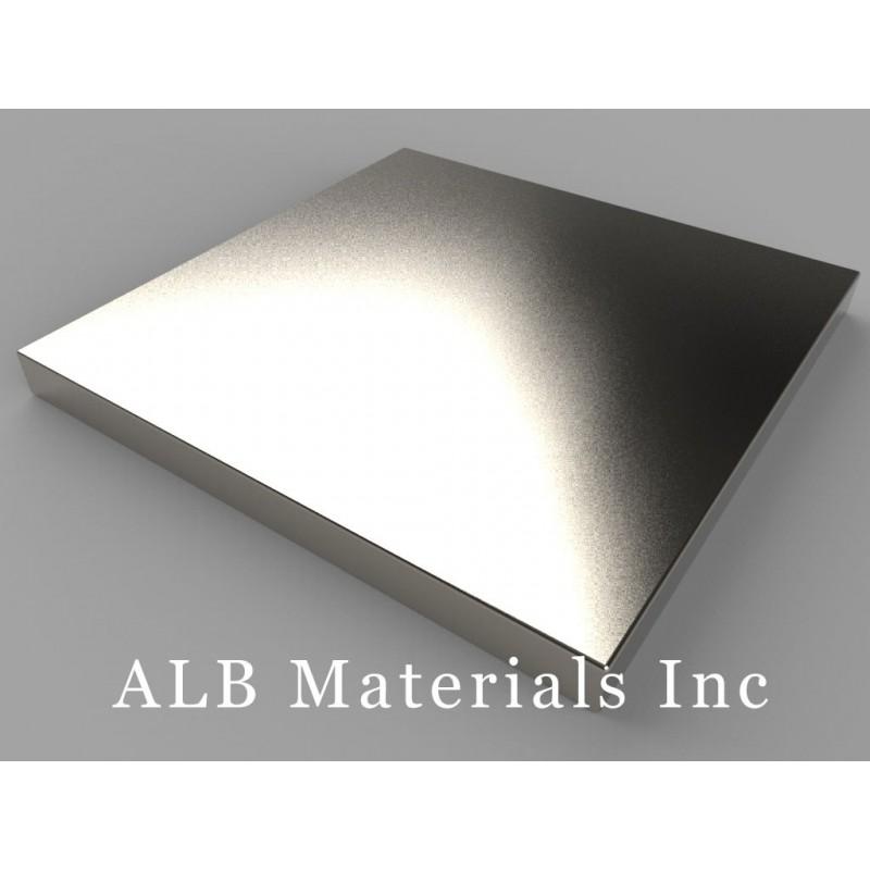 ALB-BX8X82