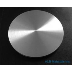 Titanium (Ti) Sputtering Targets