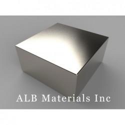 ALB-BX8X8C-N52