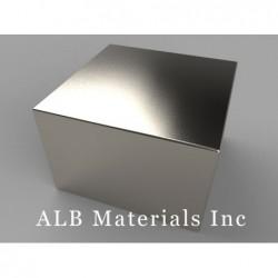 ALB-BX8X8X0