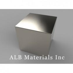 ALB-BX8X8X8-N52
