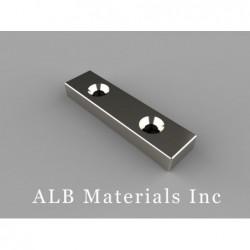 ALB-BY084DCS