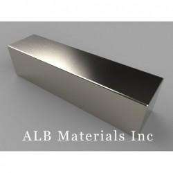 ALB-BY088-N52