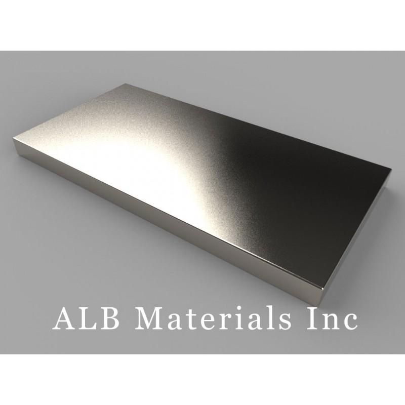 ALB-BY0X02-N52