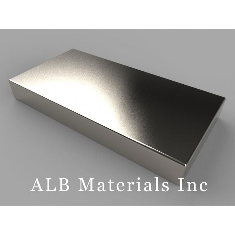 ALB-BY0X06-N52