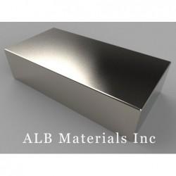ALB-BY0X08-N52