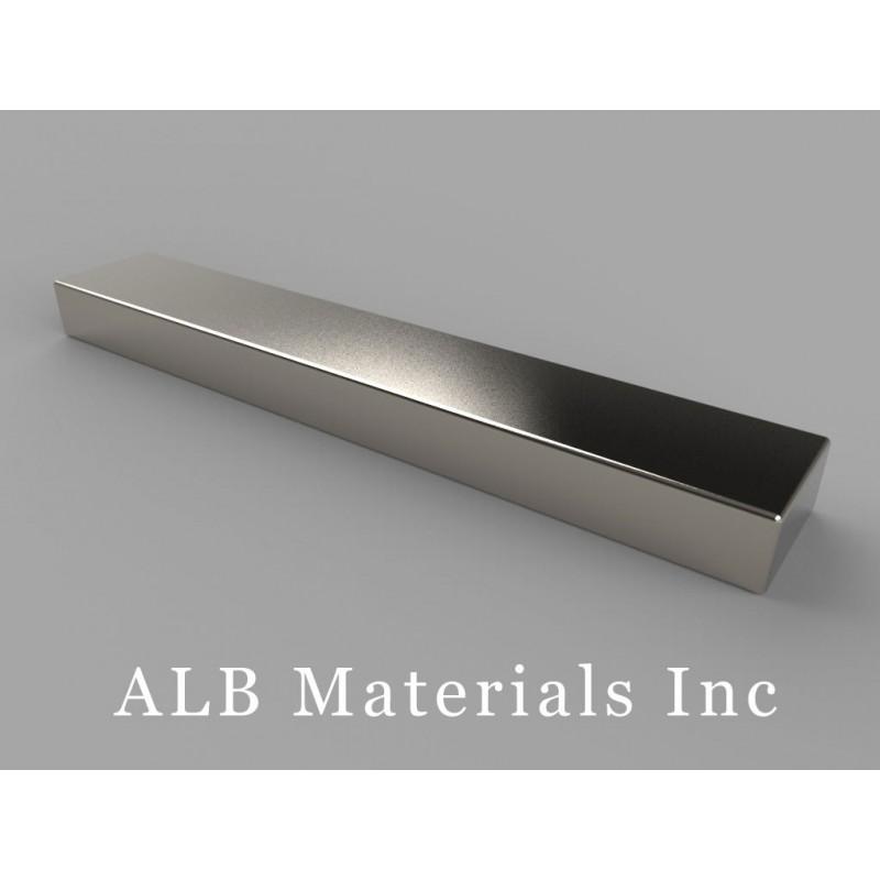 ALB-BZ084