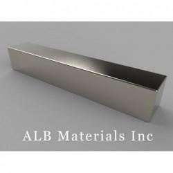 ALB-BZ088