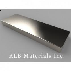 ALB-BZ0X04