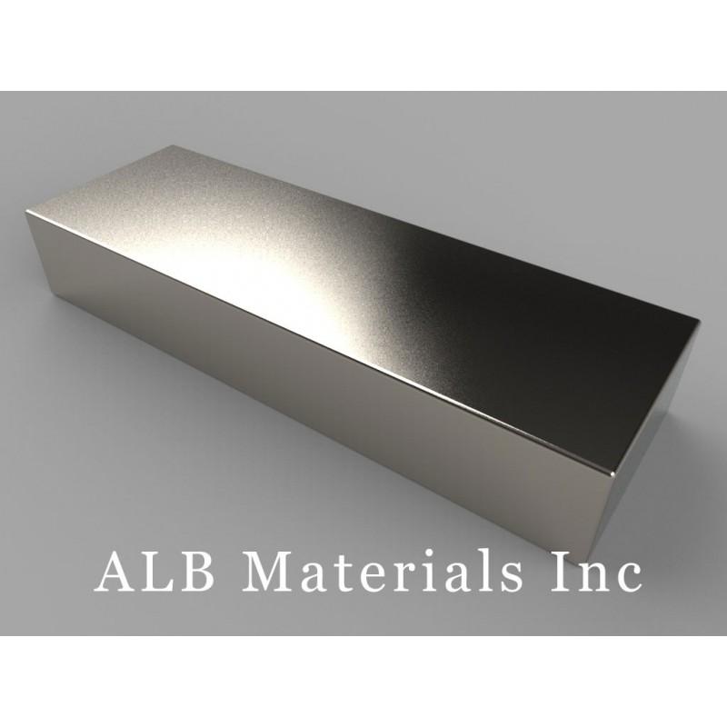 ALB-BZ0X08