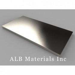 ALB-BZ0X82