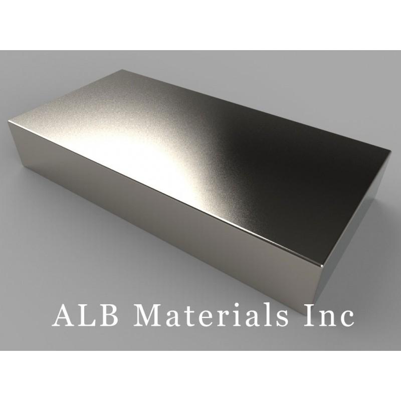 ALB-BZ0X88